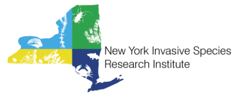 New York Invasive Species Research Institute
