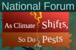 national-forum-on-climate-and-pests-banner-v3