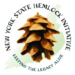 New York State Hemlock Initiative