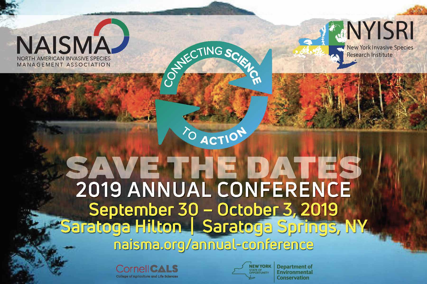 NAISMA_2019_-SAVE-THE-DATE_FINAL
